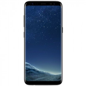 HP Samsung Galaxy S8+