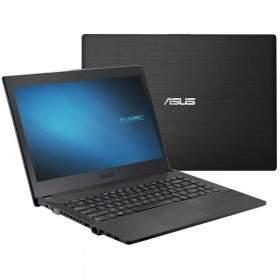 Laptop Asus Pro P2430UA | Core i3-6100U