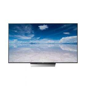TV Sony Bravia 55 in. KD-55X8500D