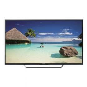 TV Sony Bravia 49 in. KD-49X7000D