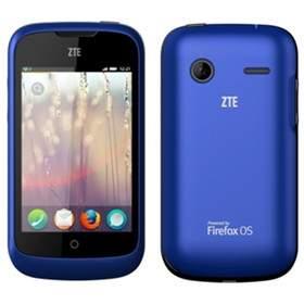 Handphone HP ZTE Open
