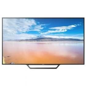 TV Sony Bravia 55 in. KD-55X7000D