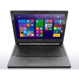 Laptop Lenovo IdeaPad 100-1CID