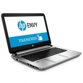 Laptop HP Envy 14-U004TX