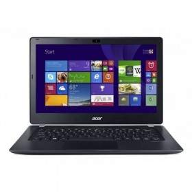 Laptop Acer Aspire V3-371-34WD