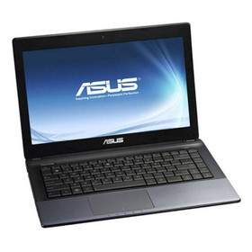 Laptop Asus A43SD-VX642R