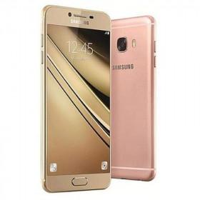 Samsung Galaxy C7 64GB