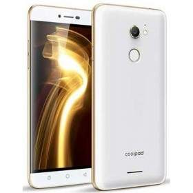 HP Coolpad Note 3S