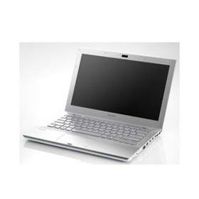 Laptop Asus A43SD-VX643R