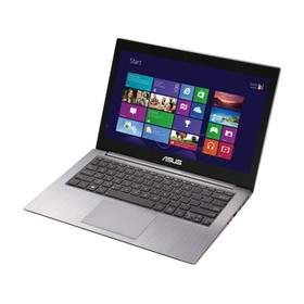 Laptop Asus VivoBook S550CM-CJ082H