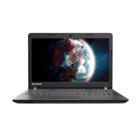 Lenovo IdeaPad 110-14IBR-72ID
