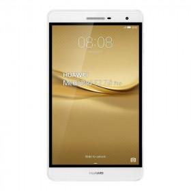 Huawei MediaPad T2 7.0 RAM 2GB ROM 16GB