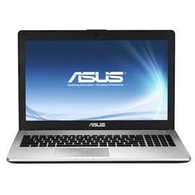 Laptop Asus VivoBook S550CM-CJ085H