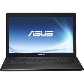 Laptop Asus X75A-TY114D