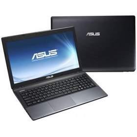 Laptop Asus X45C-VX045D