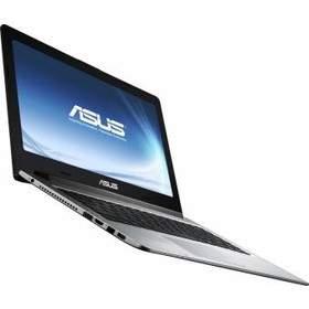 Laptop Asus U38N-C4010H