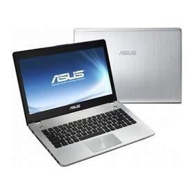 Laptop Asus N46VJ-V3016D
