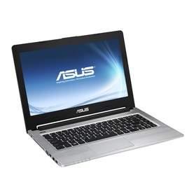 Laptop Asus K46CB