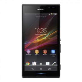 HP Sony Xperia C C2305