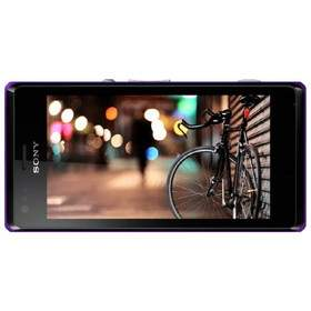 HP Sony Xperia M Dual C2005