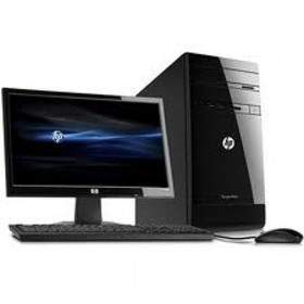 Desktop PC HP Pavilion P2-1310L