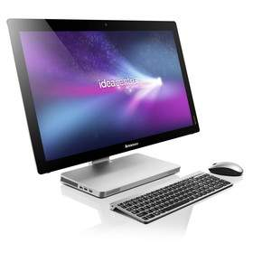 Desktop PC Lenovo IdeaCentre A720-9144