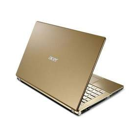 Laptop Acer Aspire V3-471G-53212G50Ma