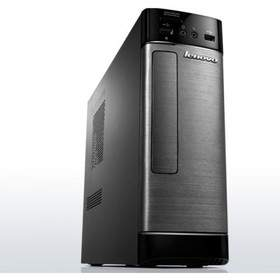 Desktop PC Lenovo IdeaCentre H520s-508
