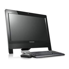 Desktop PC Lenovo ThinkCentre Edge 62z-AAA
