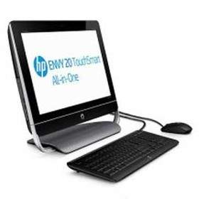 Desktop PC HP Pavilion 23-B020L