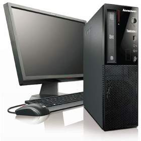 Desktop PC Lenovo ThinkCentre Edge 72-NMA