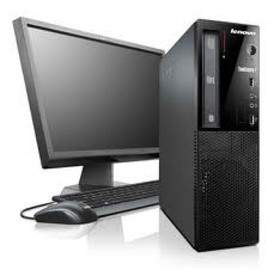 Desktop PC Lenovo ThinkCentre Edge 92-3DA