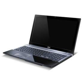 Laptop Acer Aspire V3-471G-53214G75MA