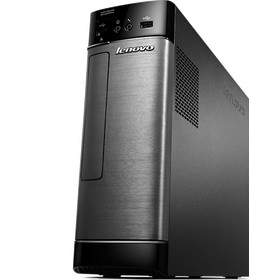 Desktop PC Lenovo IdeaCentre H520s-927