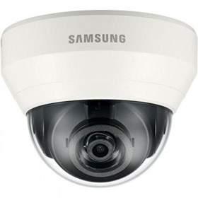 Samsung SND-L6013