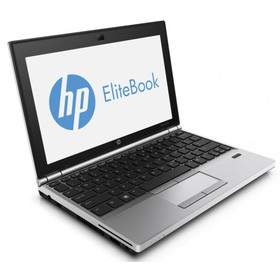 Laptop HP Elitebook 2170p