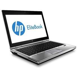 HP Elitebook 2570p-4PA