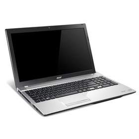 Laptop Acer Aspire V3-471G-53214G75Mn