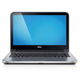 Laptop Dell Inspiron 14R-5421 | Core i5-3317U