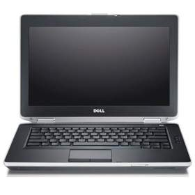 Laptop Dell Latitude 14-E6430 | Core i5-3360M