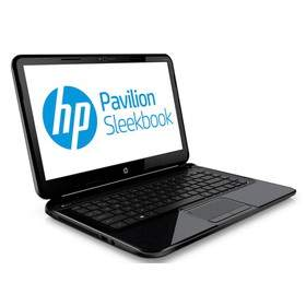 Laptop HP Pavilion Sleekbook 14-B012TX
