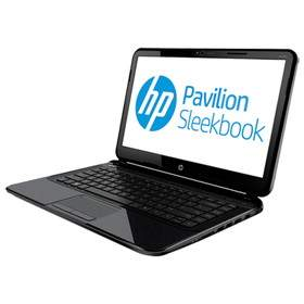 Laptop HP Pavilion Sleekbook 14-B008AU / B009AU