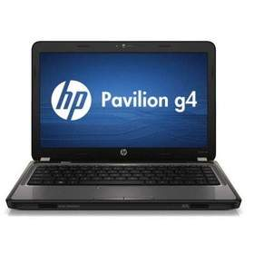 Laptop HP Pavilion G4-2216TU