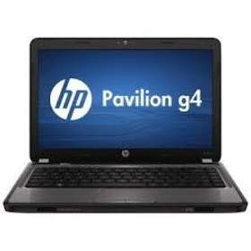 Laptop HP Pavilion G4-2217TU