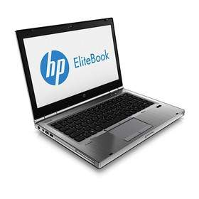 HP EliteBook 8470P-5PA