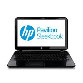 Laptop HP Pavilion 14-B015TU / B039TU Sleekbook