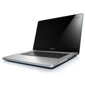 Laptop Lenovo IdeaPad U310-5877
