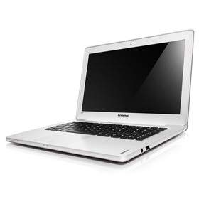 Laptop Lenovo IdeaPad U410-1250 / 1253 / 1254