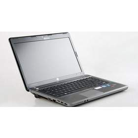 Laptop HP ProBook 4441s-7PA