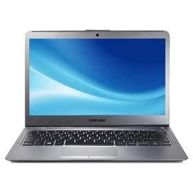 Laptop Samsung NP535U3C-A02ID